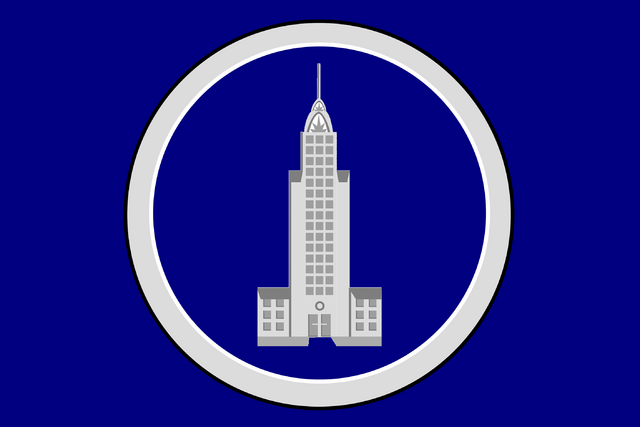 File:Flag of Downtown.png