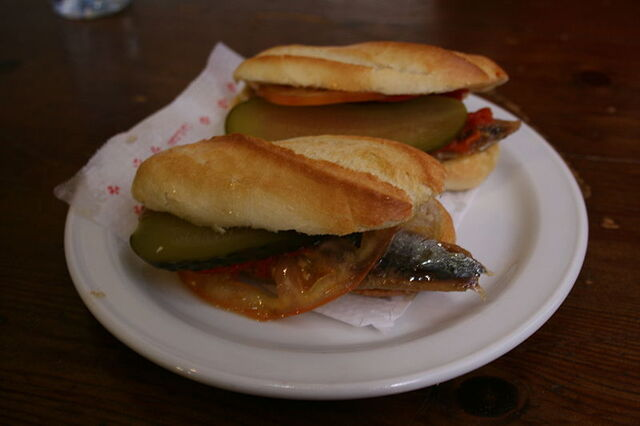 File:Spanish Sandwich.jpg