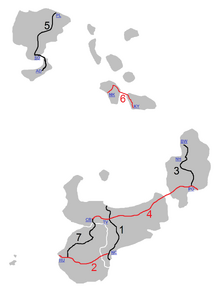 Highway Aug 2012