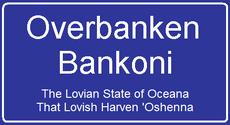 Overbanken-Sheylth