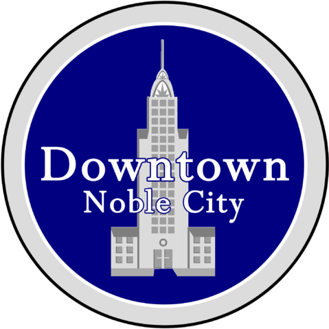 File:Seal of Downtown.png