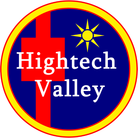 File:Seal of Hightech Valley.png
