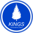 Seal of Kings