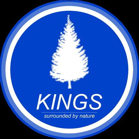 File:Seal of Kings.png