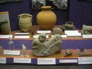 253px-Roman artefacts 011