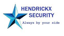 Hendrickx Security