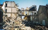 Earthquake2010