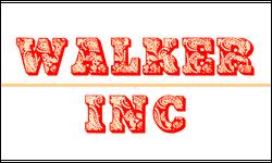 Walker Inc