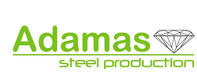 File:Adamas logo.png