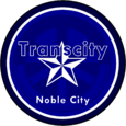 Seal of Transcity