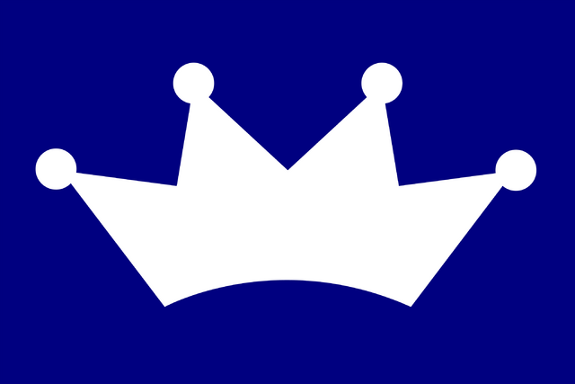 File:Flag of Noble City.png