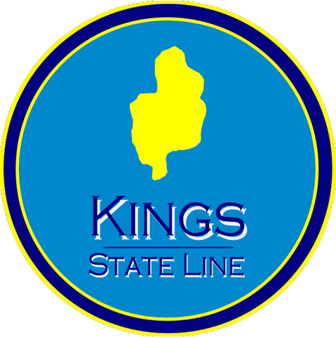 File:Kings State Line seal.png