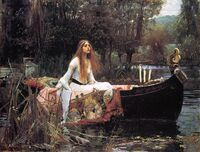 The-lady-of-shalott-138-2