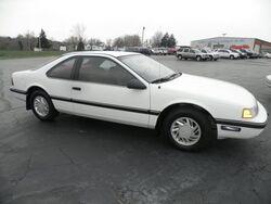 1992 type 77