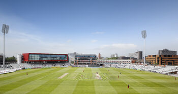 02-old-trafford-cricket-pav-conf-centre