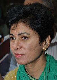 Kapoor