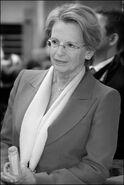 Judy T. Pennington