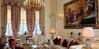 Majestic Hotel King Arthur