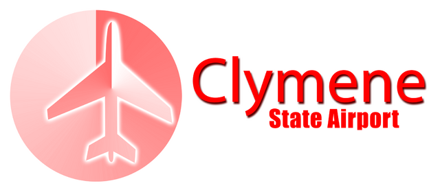 File:Clymene State Airport.png