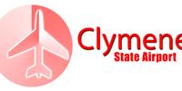 Clymene Central Railway