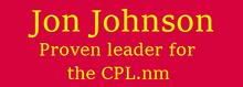 Jonjohnsonlogo2015
