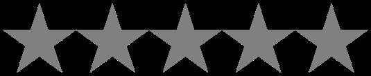 File:0 stars.png