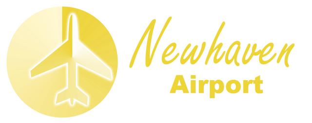 File:NIA logo.png