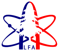 Lovian Freethought Academy