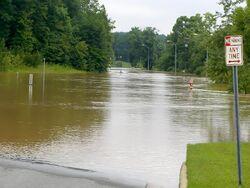June2008Floods1