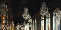 Palati Daidalo/The Great Hall