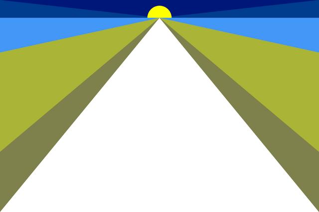 File:Flag of Train Village.png