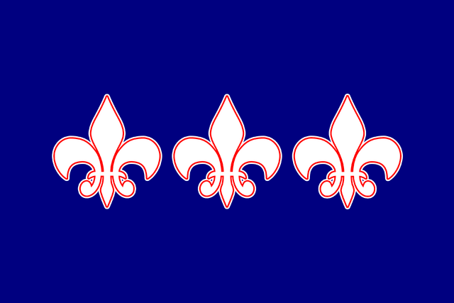 File:Flag of Little Europe.png