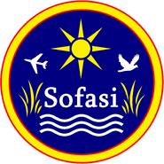 Seal of Sofasi