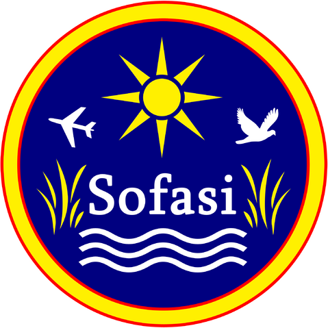 File:Seal of Sofasi.png
