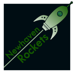 Newhaven Rockets