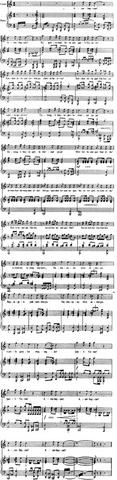 File:200px-National anthem of Azerbaijan.png
