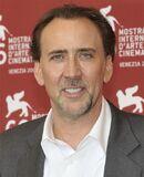Nicolas Cage cropped 2009