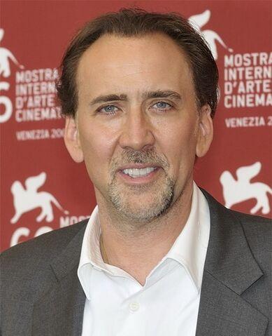 File:Nicolas Cage cropped 2009.jpg