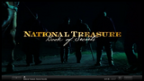 Netflix-silverlight-national-treasure-book-of-secrets