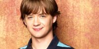 Gallery of Jason Earles