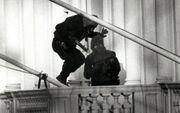 Iranian Embassy siege
