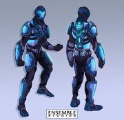 473px-Forerunner Armor2