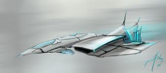 Plasma Fighter