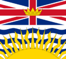 Imperial Pacific Canada