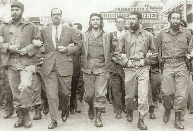File:The Leaders.jpg