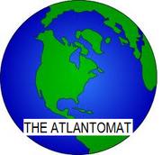 ATLANTOMAT