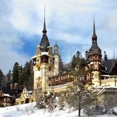 Refleja Palace