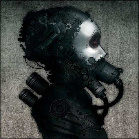 File:Grendel album art by torvenius.jpg