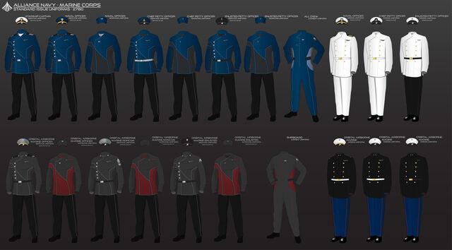 File:Alliance navy uni .jpg