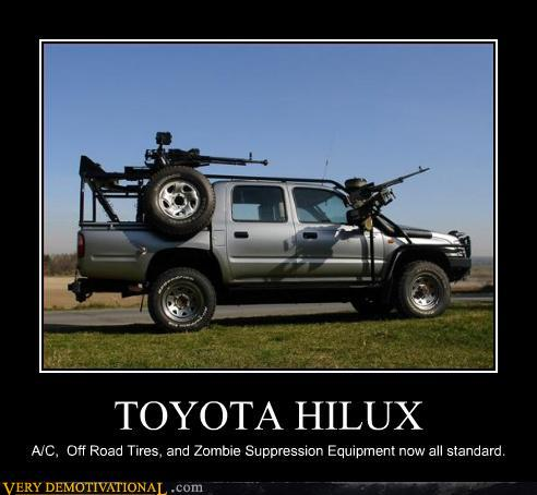 File:Common ROH vehicle.jpg